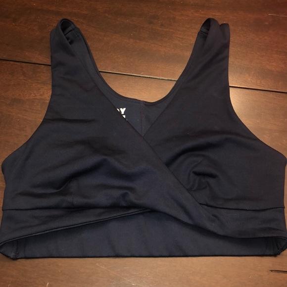 ce2548af0d1a3 Joy Lab Intimates   Sleepwear